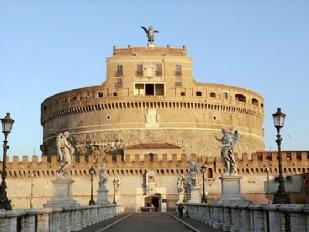 Roma-Turisti-p15590-piacenza.jpg