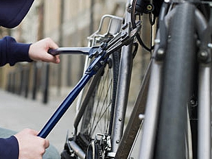 Ruba-biciclette15095-piacenza.jpg