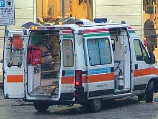San-Giorgio-In14369-piacenza.jpg