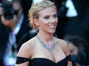 Scarlett-Johans15227-piacenza.jpg
