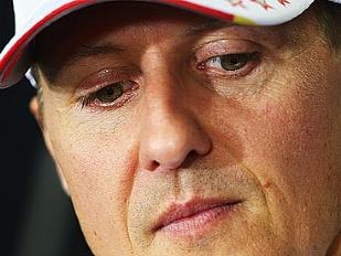 Schumacher-puo14313-piacenza.jpg