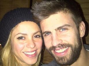 Shakira-ancora-15209-piacenza.jpg