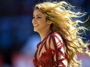 Shakira-incinta15051-piacenza.jpg