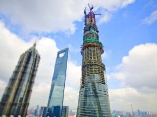 Shanghai-Tower14333-piacenza.jpg