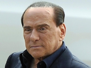 Silvio-Berlusco14752-piacenza.jpg