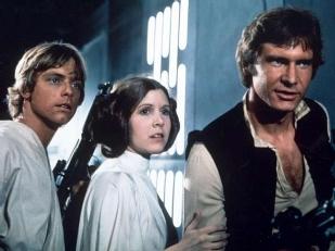 Star-Wars-Episo14602-piacenza.jpg