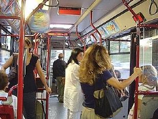 Sullautobus-fe14678-piacenza.jpg