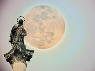 Super-Luna-Mit15128-piacenza.jpg