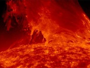 Tempesta-solare15114-piacenza.jpg