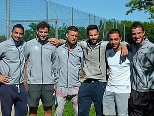 Tennisti-piacen14851-piacenza.jpg