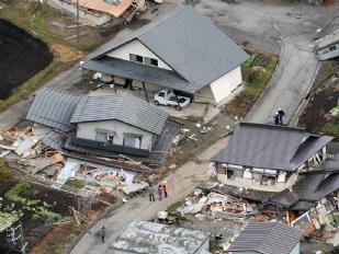 Terremoto-in-Gi15775-piacenza.jpg