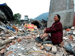 Terremoto-nel-S15110-piacenza.jpg
