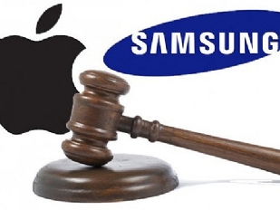 Tra-Apple-e-Sam14681-piacenza.jpg
