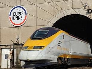 Tunnel-della-Ma15007-piacenza.jpg