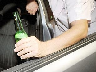 Ubriaco-alla-gu14312-piacenza.jpg