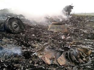 Ucraina-Abbatt15052-piacenza.jpg