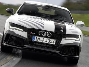 Un-Audi-senza-p15505-piacenza.jpg