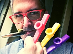 Un-kazoo-per-la15083-piacenza.jpg