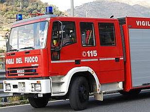 Vandali-incendi15187-piacenza.jpg