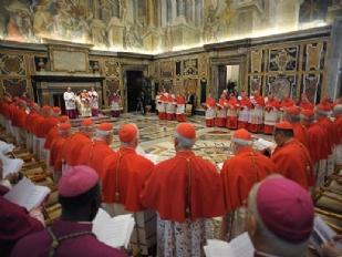 Vaticano-Altri15376-piacenza.jpg