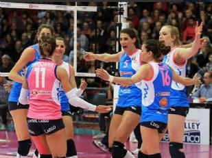 Volley-Copra-c14574-piacenza.jpg