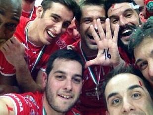 Volley-Copra-e14419-piacenza.jpg