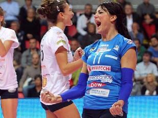 Volley-Piacenz14655-piacenza.jpg