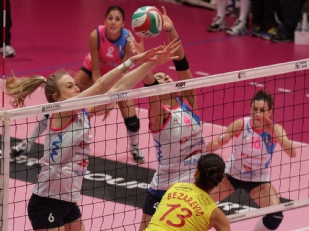 Volley-Rebecch14260-piacenza.jpg
