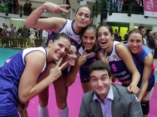 Volley-Sesto-t15566-piacenza.jpg