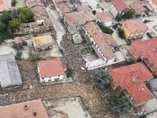 Alluvione-A-Pi16727-piacenza.jpg