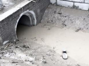 Alluvione-A-Ro16750-piacenza.jpg