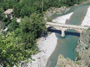 Alluvione-Crol16720-piacenza.jpg