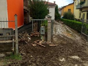 Alluvione-I-ge16730-piacenza.jpg