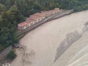 Alluvione-Il-c16742-piacenza.jpg