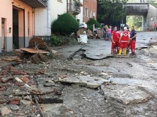 Alluvione-La-C16738-piacenza.jpg