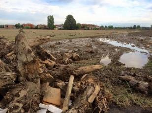 Alluvione-Paol16759-piacenza.jpg
