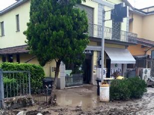 Alluvione-Scia16752-piacenza.jpg