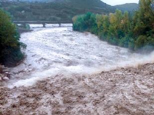 Alluvione-Situ16721-piacenza.jpg