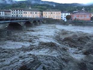 Alluvione-Stra16719-piacenza.jpg