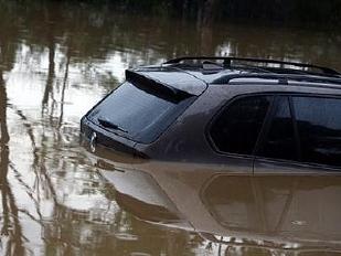 Alluvione-Tre-16724-piacenza.jpg
