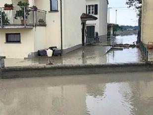 Alluvione-Ulti16722-piacenza.jpg