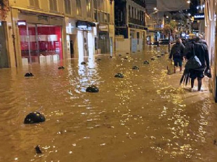 Alluvione-in-Co16807-piacenza.jpg