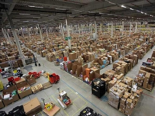 Amazon-consegna16906-piacenza.jpg
