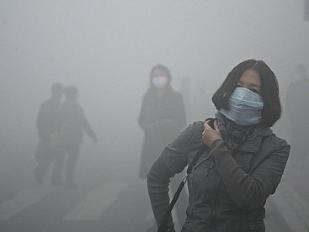 Apocalisse-smog16928-piacenza.jpg