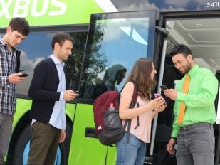 Autobus-a-lunga17020-piacenza.jpg