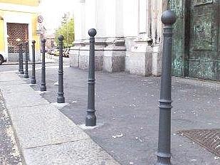 Bettola-Parigi16241-piacenza.jpg