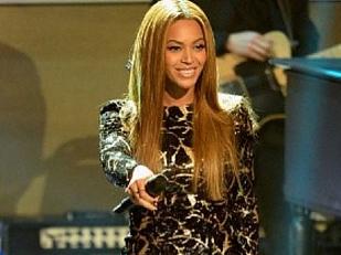 Beyonce-16425-piacenza.jpg