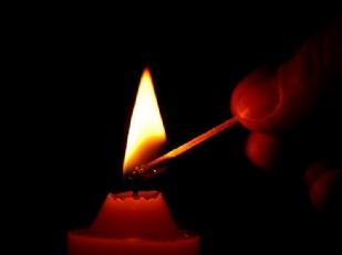 Blackout-a-Ferr15922-piacenza.jpg