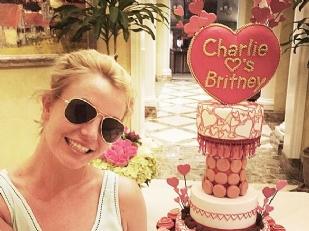 Britney-Spears-16084-piacenza.jpg