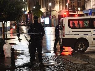 Bruxelles-blind16974-piacenza.jpg